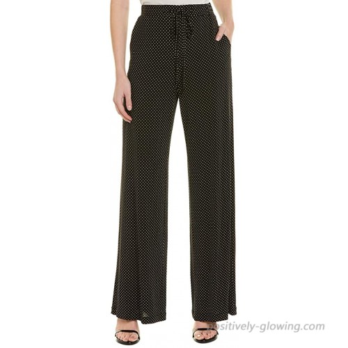 Nanette Lepore Women's Pure Pant at  Women's Clothing store