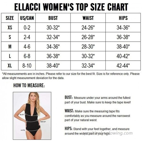 ELLACCI Snake Faux Leather Bustier Crop Top Women's Sexy Corset Top Bra Red at Women's Clothing store