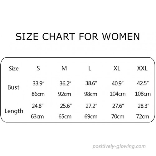 BLACKMYTH Women Cute Printed Graphic Cotton Tee Shirt Lady Casual Short Sleeve O-Neck Funny T-Shirt Top at Women's Clothing store